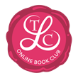 Recorded Books, Inc. Sponsors Audiobook Giveaway for Library Book Club