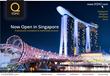 International Communications Specialist EQHO Globalization Pte. Ltd....