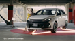 "Toyota Gains Global Attention with YouTube Video ""Toyota Fun..."