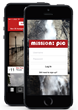 Download Mission: Pic now on the App Store