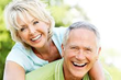 Whole Life Insurance Quotes for Seniors Are Available Online!