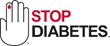 Online Life Insurance Quotes for Senior Citizens Who Have Diabetes!