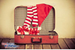 Over Four Million British to Travel Overseas this Christmas Holiday...