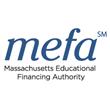 www.mefa.org