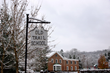 Old Trail School to hold Open House for Prospective Families on January 11