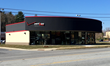 Cellular Sales Opens New Asheville Store