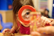 Boston Children's Museum Delivers Innovative Early Learning Tools and...