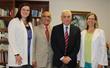 IVF Michigan: Rochester Hills & Flint Celebrates One Year...