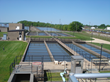 Stanley Consultants Designing Renovation of Fort Madison Wastewater...