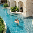 Secrets Maroma Beach Riviera Cancun Resort Wins 2014 TripAdvisor...