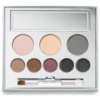 Jane Iredale Smoke and Mirrors Smoky Eye Kit