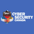 Cyber Security Canada to be the Canadian Representative for CYBERINTEL