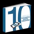 New eBook: 10 Habits for Successful Digital Publishing