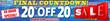 Fast CEUs for the December 31st Deadline on HomeCEUConnection.com