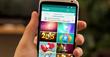 Sunnyvale Start-up Pinnatta Hits 1 Million Registered Users Worldwide,...