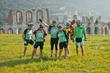 "Ciclismo Classico Announces Spring 2015 ""Bike Across Italy""..."