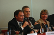Utah Business Women Collaborate with Governor to Discuss Women in...