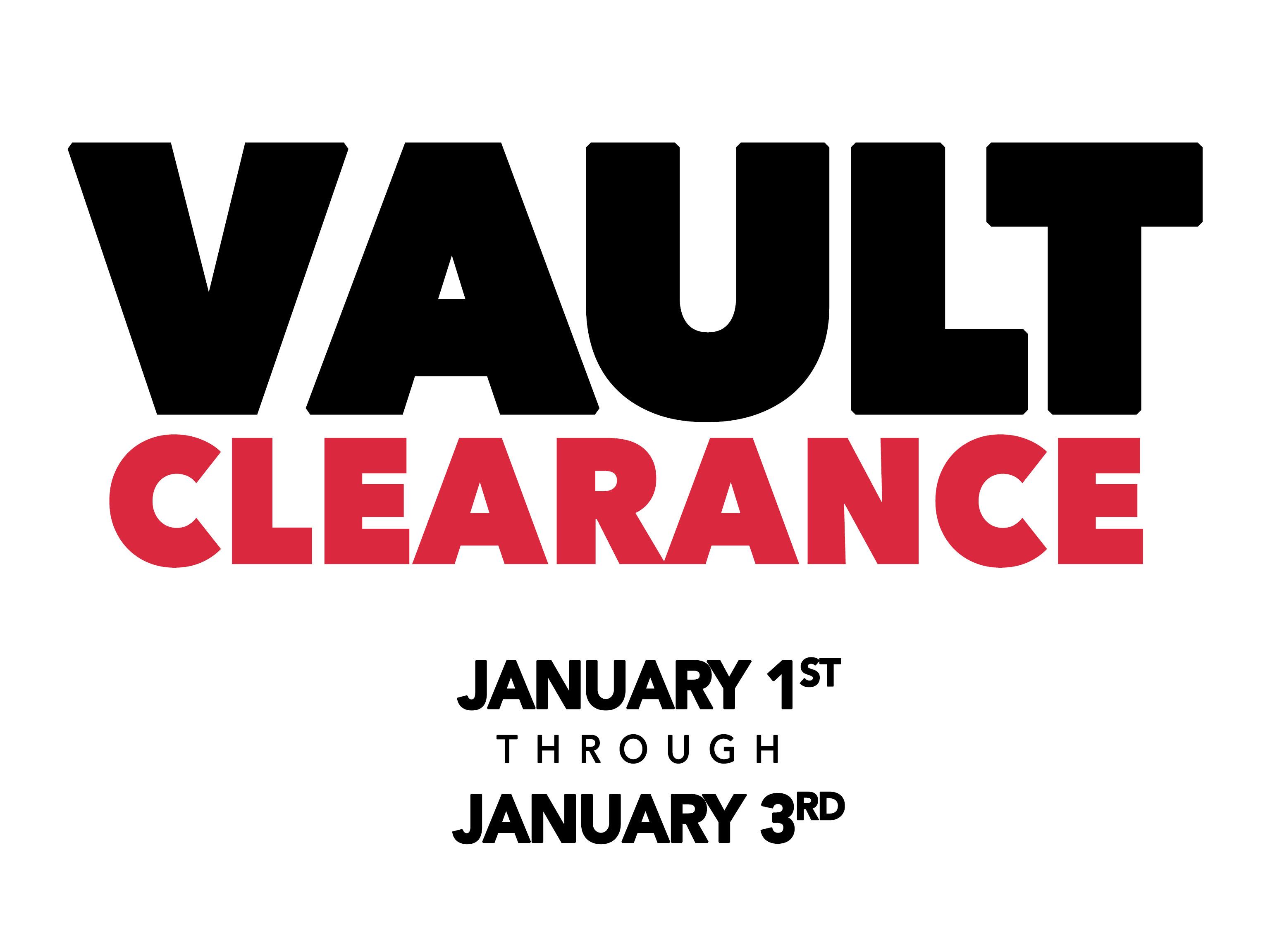 Liquidation channel announces huge savings event for Liquidation tv