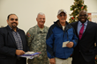 GI Go Fund and Assemblyman Troy Singleton Distribute Thousands in Gift...