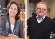 New Board Members to Serve Two Ten Footwear Foundation