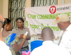 2000 Businesses Overcome Poverty in Africa