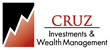 Donor Motivation – Going Beyond the Courting Phase: Cruz Investments...