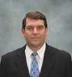 Inland Truck Parts Company Promotes Greg Klein to President
