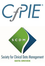 CfPIE and SCDM Partnership