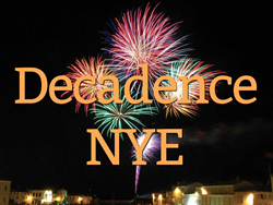Decadence New Years Eve Tickets: Bassnectar, Big Gigantic ...