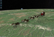 NORAD and AGI to Track Santa on Christmas Eve