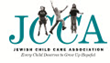 Jewish Child Care Association (JCCA) Joins Empire State Purchasing...