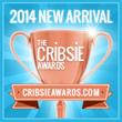 Aeroflow Breastpumps Nominated for Cribsie Award