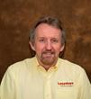 Lazydays RV Names David Gatchell Internet Sales Director
