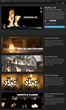 Announcing a new ProFire 5k plugin from Pixel Film Studios for Final...