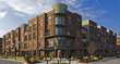 Amstar Sells both Phase I and Phase II of Dwell at McEwen, a Class A...