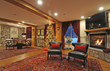 The Landing Resort & Spa Offers Festive Lineup of What to Do in...