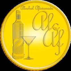 Best Vodkas Badge