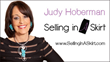 Judy Hoberman, Renowned Author and Coach, Adds to Her Offerings with...