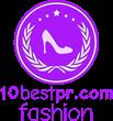 10 Best PR Gives Awards to 10 Best Fashion PR Agencies