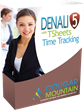 Cougar Mountain Software Releases New Version Of Denali Accounting...