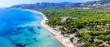 Forte Village Sardinia Resort Announces Generous Discounts for the...