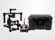 Freefly MōVI M5 Promotion Spreads Holiday Cheer To Filmmakers