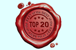 Human Rights, Warfare, Edward Snowden and More--Top 20 Carnegie...