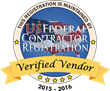 US Federal Contractor Registration: Verified Vendor Gary Wolfe Toxicology, LLC (Herndon, VA) Wins Government Contract for $37,500