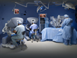 Women's Excellence Now Offers Robotic Reproductive Surgery