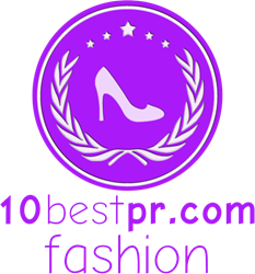 Best Fashion PR Firm Awards Given by 10 Best PR