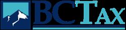 BC Tax Boulder Colorado