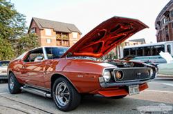 vintage car insurance quotes | antique car insurance