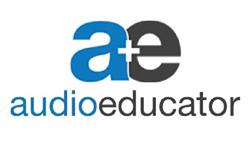 AudioEducator