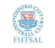 Oxford City Football Club (OTCQB:OXFC) To Play For The English Futsal Championship Sunday, June 7th.